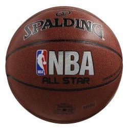 NBA All Star kosárlabda, méret: 7 59990