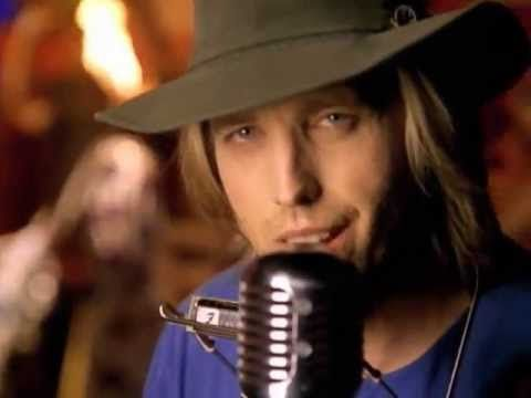Tom Petty - You Don't Know How It Feels & tha tis wha tyou guys still don't get...i can be outspoken too...so let's roll another JOINT!!!