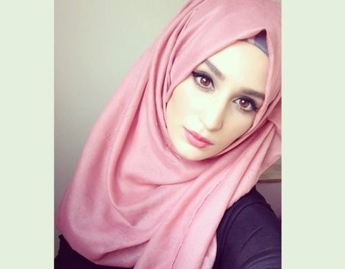 milton village muslim dating site Gay dating in jamaica plain matches: send mail  muslim native american  gay dating in hyde park (ma) gay dating in milton village (ma) gay dating in north .