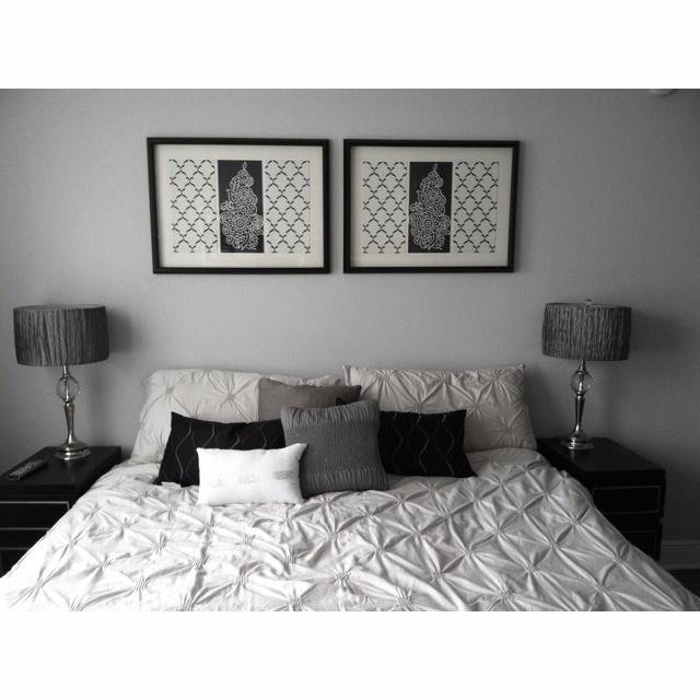 11 Best Tj Maxx Images On Pinterest Bedroom Ideas Tj