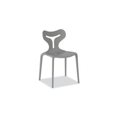 1000 images about salle manger design on pinterest area 51 luge and emu. Black Bedroom Furniture Sets. Home Design Ideas
