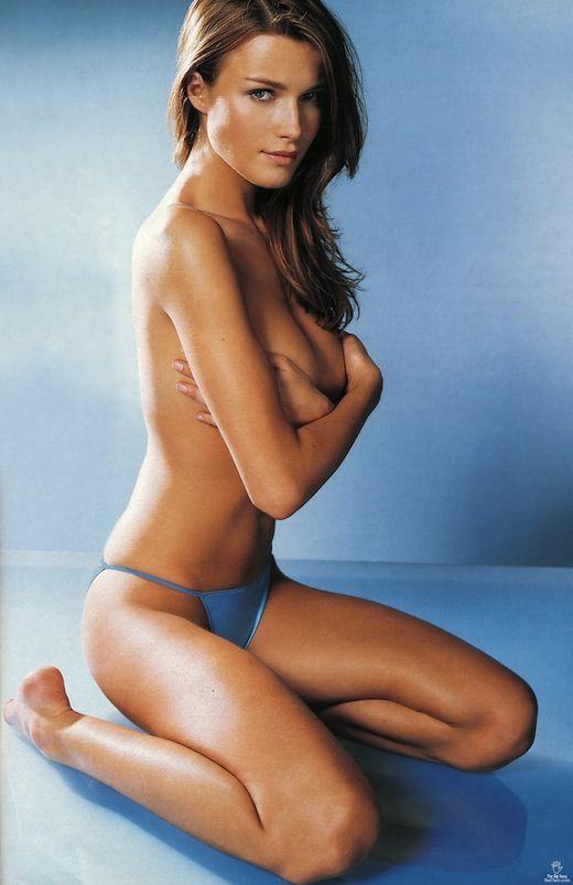 veronica-varekova-nude