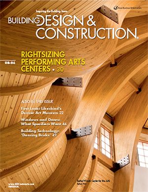 1000 Images About Glulam On Pinterest Central Oregon