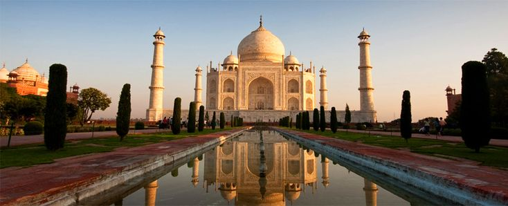 Taj Mahal is the symbol of love, Taj Mahal is the world-famous monument in India located at Agra city. If you want to plan to explore Taj Mahal same day. Then Same day Taj Mahal by car is the best tour package to visit Agra city.