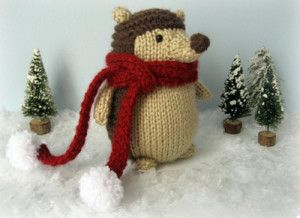 Free Christmas Knitting Patterns: http://knitting.myfavoritecraft.org/free-christmas-knitting-patterns/