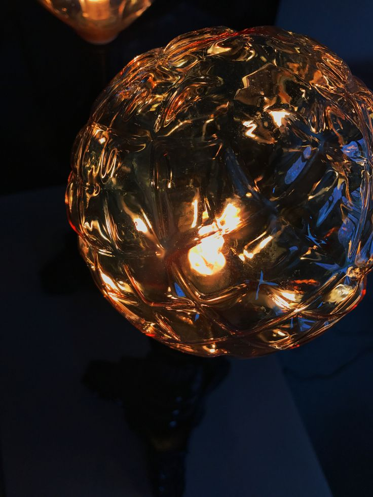 Ljuskälla från Clas Ohlson.
