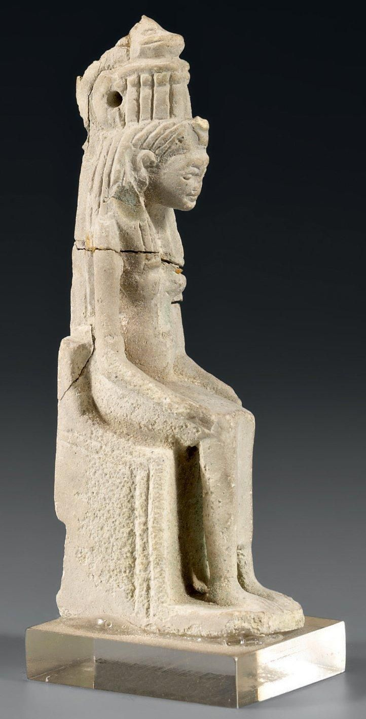Best images about history egyptian on pinterest
