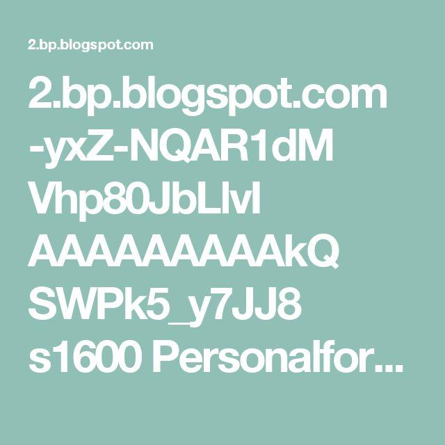 2.bp.blogspot.com -yxZ-NQAR1dM Vhp80JbLlvI AAAAAAAAAkQ SWPk5_y7JJ8 s1600 Personalformen%2Bquartett%2B3.png