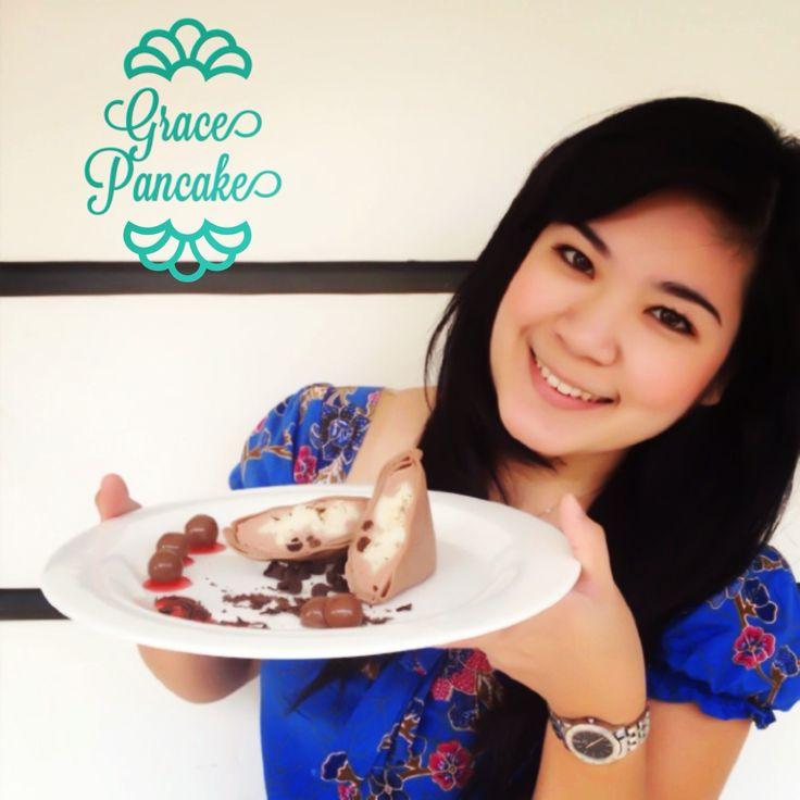 Grace Pancake