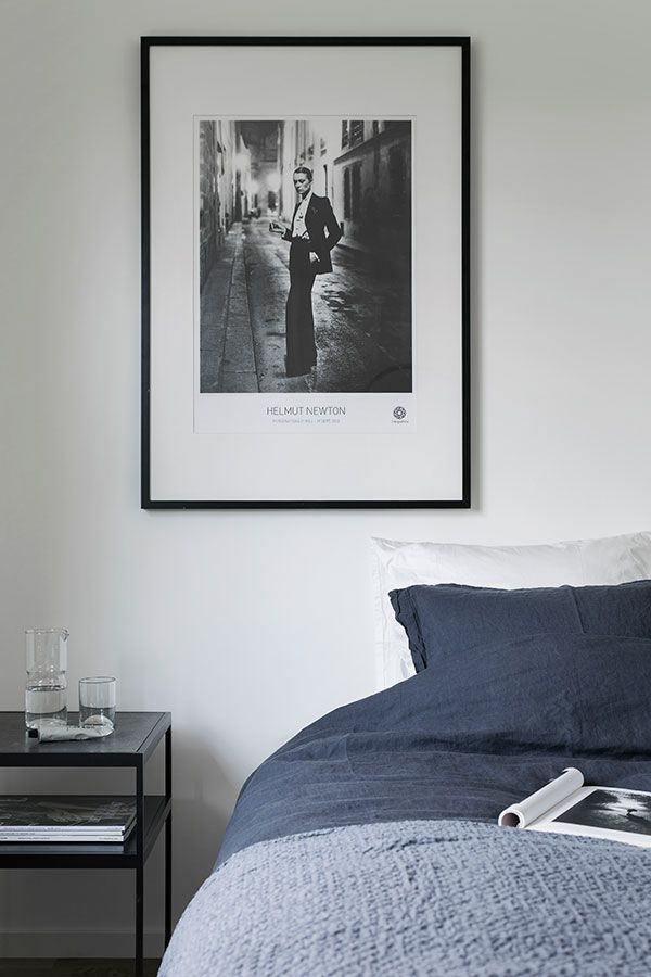 Hitta hem: Fredsborg kulle | del 1 styling Marie Ramse, Annie Lindgren, fotograf Sara Medina Lind
