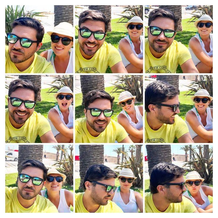 yellow 🐼💛🤗 ************************************* #insta #instago #igdaily #photooftheday #lovetravel