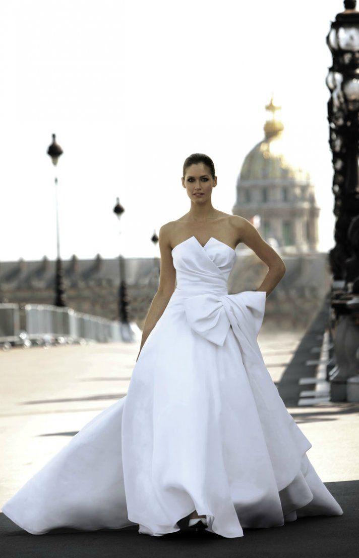 Best Favorite Ballgown Wedding Dresses of