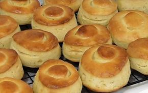 Disfruta de uno de los panes caseros más deliciosos de México.