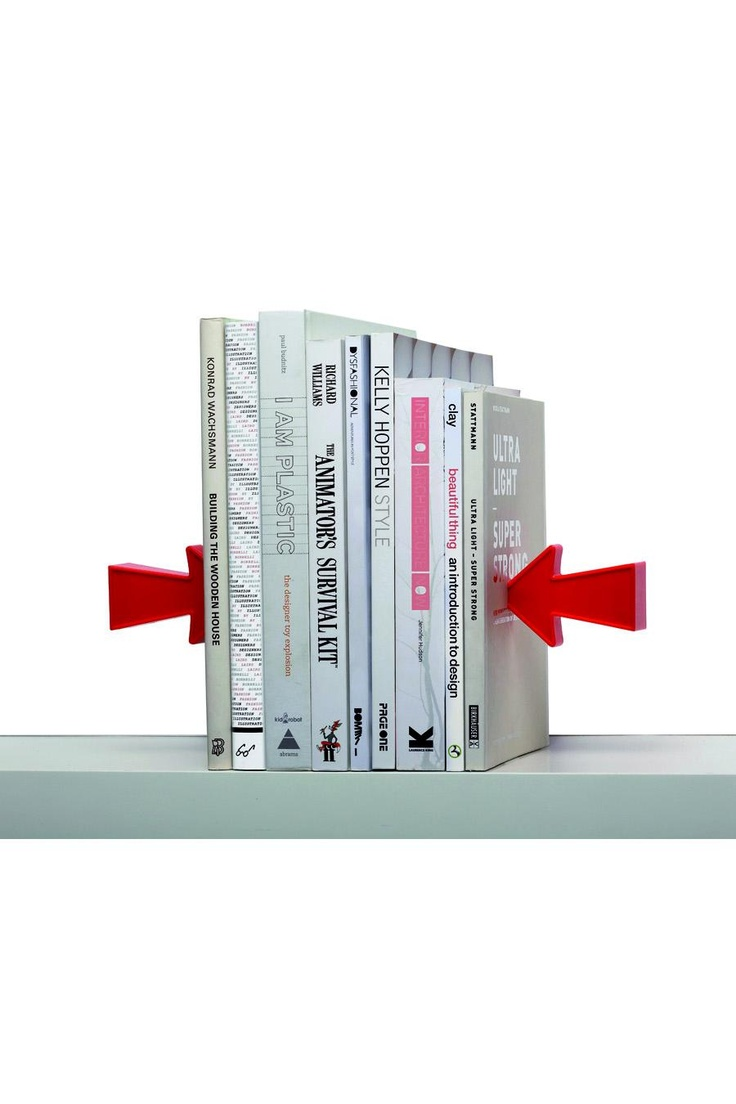 74 best bookends images on pinterest bookends books and for the