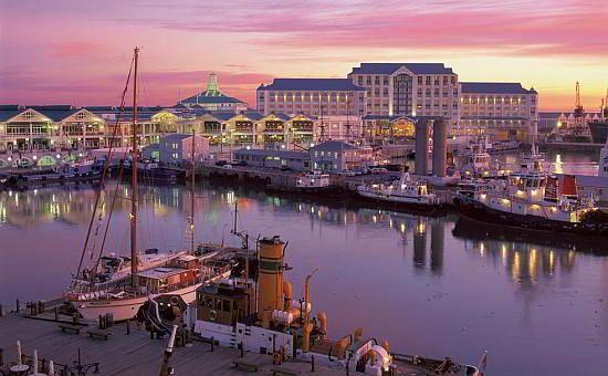 table-bay-waterfront-hotel.jpg (550×340)