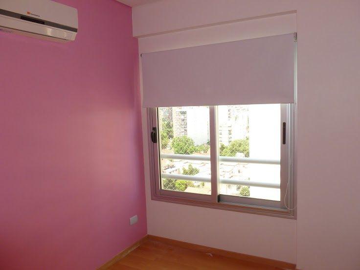 M s de 1000 ideas sobre black out cortinas en pinterest - Cortinas para puertas exteriores ...
