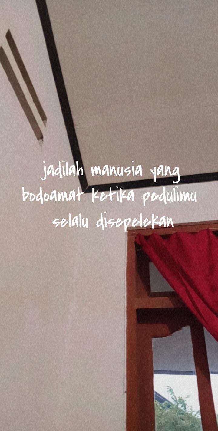 Pin di Quotes