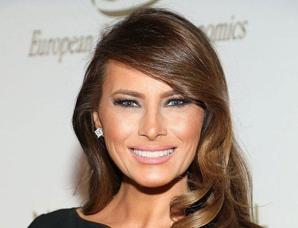 Melania Trump Net Worth: Melania Trump Net Worth: She is the current First Lady of the United States and third wife of the 45th President of the United..