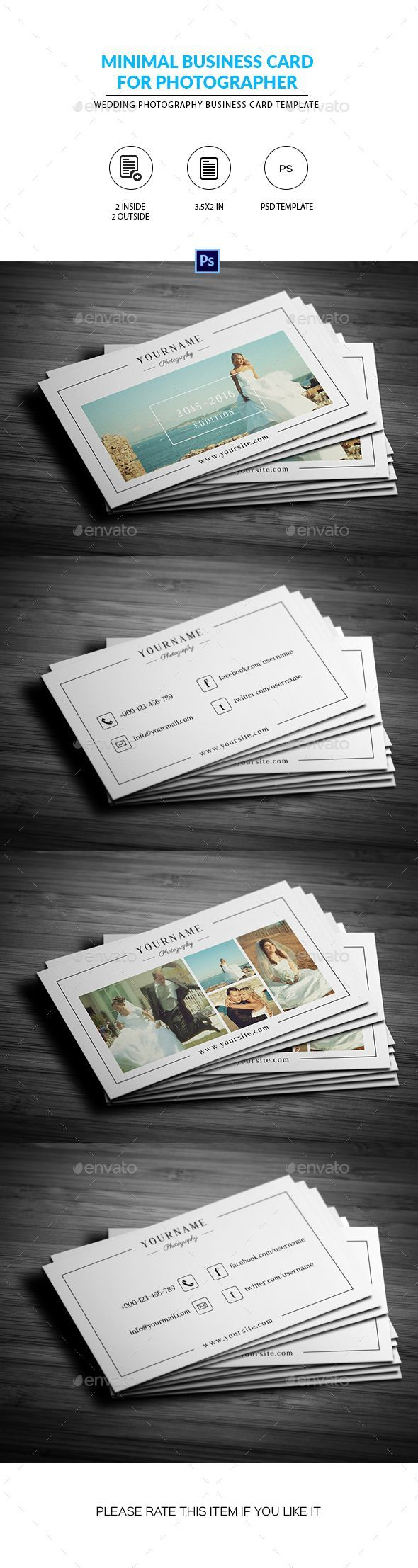 1537 best perfect paper business cards arc reactions images on 1537 best perfect paper business cards arc reactions images on pinterest business card design creative business cards and business cards alramifo Gallery