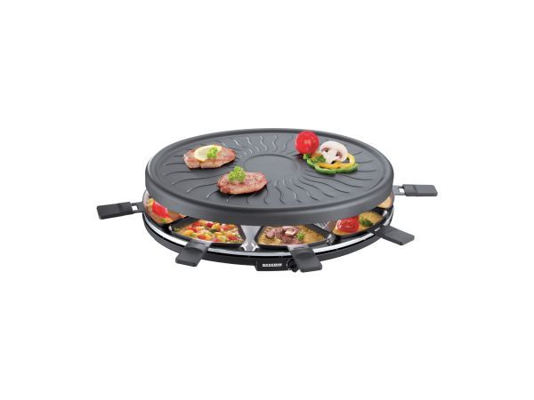 best 25 severin raclette ideas only on pinterest raclette essen zutaten liste raclette grill. Black Bedroom Furniture Sets. Home Design Ideas