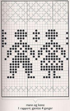 617d76ec380fa2f4f48839fa8d43f4a2.jpg (236×371)