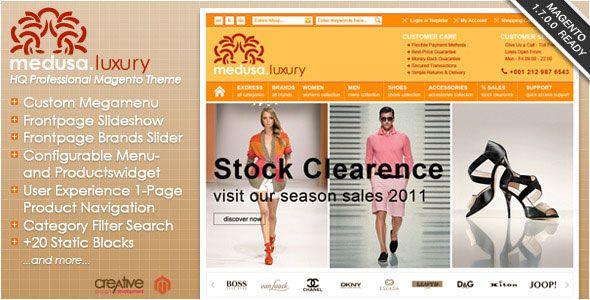 http://www.themeexpress.net/2016/08/09/exdress-medusa-luxury-fashion-store-themeforest-responsive-magento-theme/