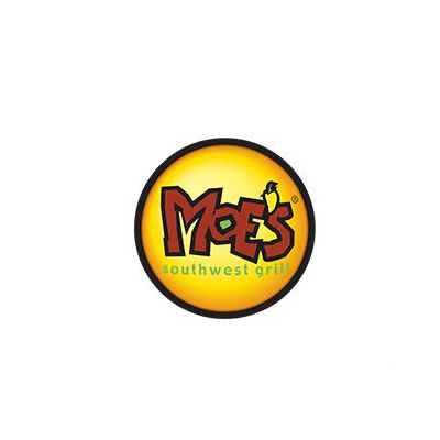 Moe's Southwest Grill: Buy One, Get One Free Coupon! - http://therealsavvysaver.com/2016/01/26/moes-southwest-grill-buy-one-get-one-free-coupon/