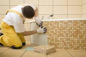 łazienki marmur - Szukaj w Google
