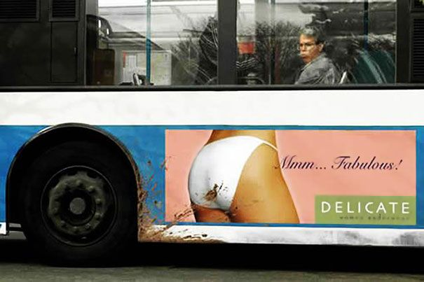 Well That's Shitty Ad Placement 22+ Funny Placement Coincidences That Tell A Different Story  http://www.boredpanda.com/funny-placement-fails/?utm_source=newsletter&utm_medium=link&utm_campaign=Newsletter
