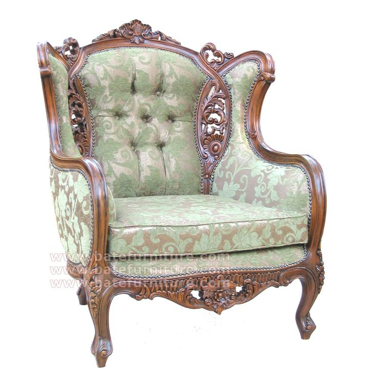 17 best images about baroque furniture on pinterest for Antique baroque furniture