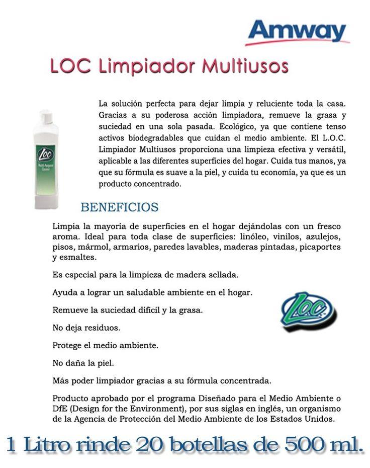 Más efficient lip gloss remoción 8