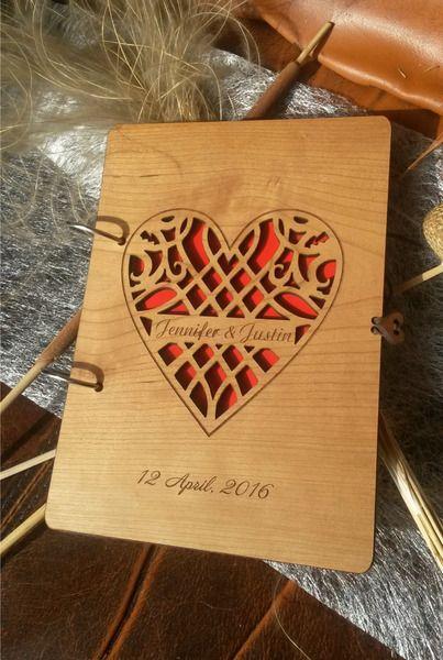 ...  Hochzeit gästebuch, Gästebücher und Ideen für die Hochzeit