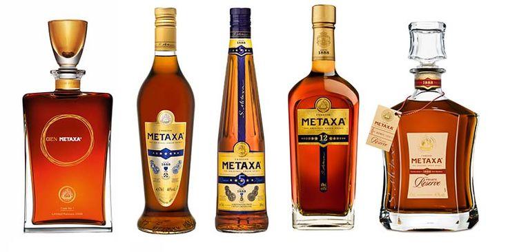 metaxa honey - Szukaj w Google