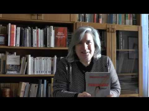 Massimo Licari, Paralleli e L'alba del sacrificio di Giancarlo Ibba