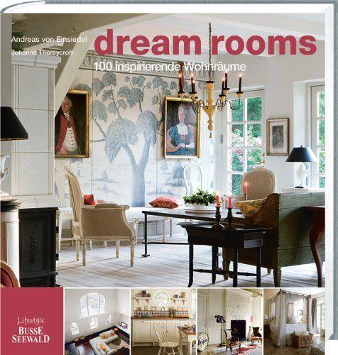 Inspirierend, Traumzimmer, Innenarchitekturbücher, Buch Design, Träume,  Restaurant, Hochzeitsgeschenke Liste, Innenräume, Wohnzimmer
