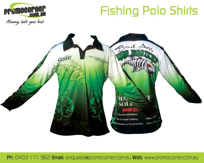 19 Best Fishing Shirts Images On Pinterest Au Fishing