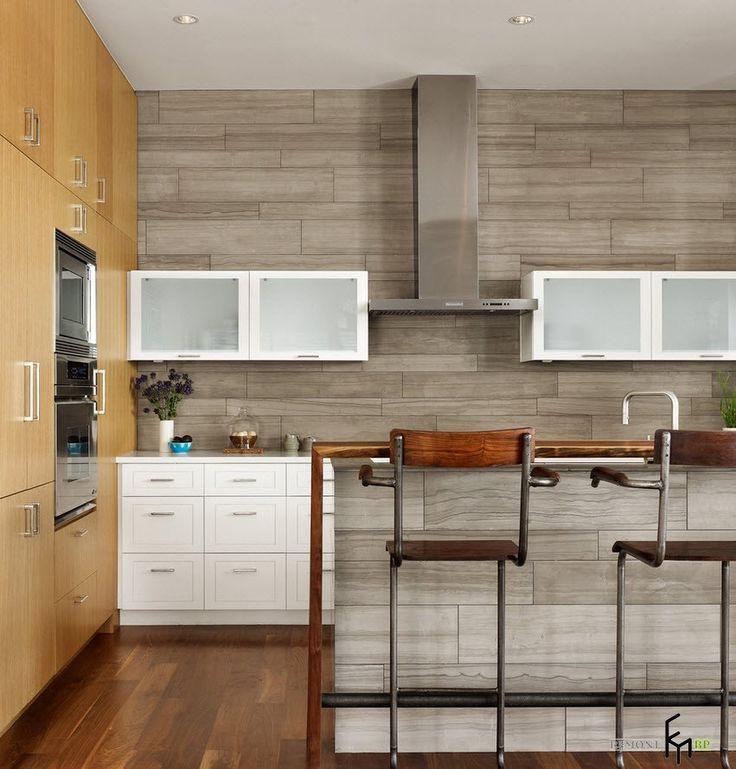 297 best Trenton Ideas images on Pinterest Bathroom remodeling
