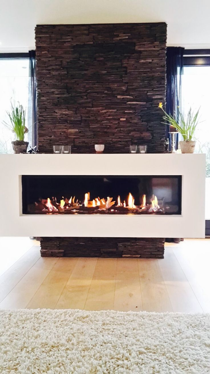 8 best gashaarden images on pinterest gas fireplaces by the and