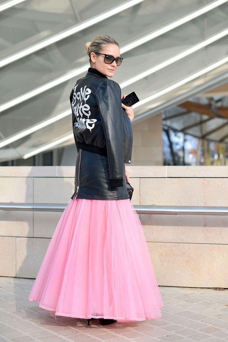 35 best Dress Up images on Pinterest   High fashion, Fashion details ...