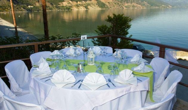 Events - http://www.ilia-mare.gr/restaurant/eventsΗ απίστευτη θέα στη θάλασσα, η προνομιακή θέση, η αισθητική του χώρου, η άψογη εξυπηρέτηση και ο επαγγελματισμός των ανθρώπων του, κάνουν το Φάρο τον ιδανικό χώρο για τη διοργάνωση εκδηλώσεων, όπως γάμοι, βαφτίσια, συγκεντρώσεις πολυάρι