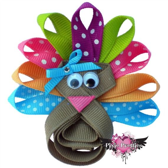 ribbon sculptures - Yahoo Search Results - www.pixiepretties.com