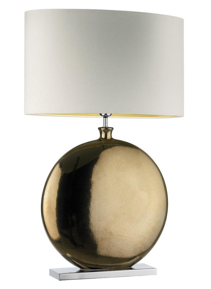 29 Best Lighting Images On Pinterest Glass Lamps Table