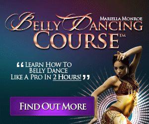 Best Belly Dancing For Beginners Dvd - WordPress.com