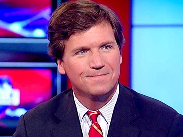 Tucker Carlson Embarrasses Gun Controller Who Thinks More Gun Laws Can Fix Chicago