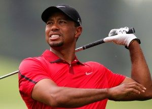 Find Tiger Woods Birthday at http://alizaumer.com/famous-celebrity-birthdays/