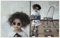 5 paires de lunettes originales pour enfants: Gucci, Grand Optical, Ray-Ban - L'EXPRESS