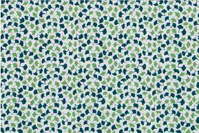 Robert Allen Fabrics at Normandeau Window Coverings  http://www.normandeauwc.com/portfolio/
