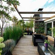 encuentra este pin y muchos ms en deco exterior jardines patios terrazas de