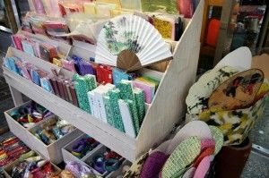 Top 13 Korean Souvenirs That Will Make Your Friends Love You Forever