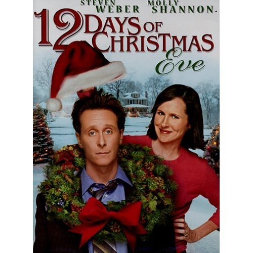 206 best !!CHRISTMAS MOVIES!! images on Pinterest | Holiday movies ...